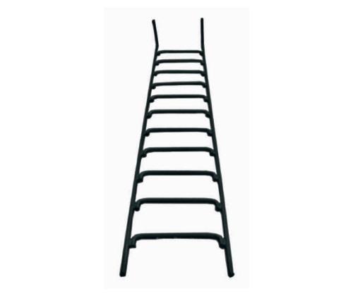 Колодезные лестницы